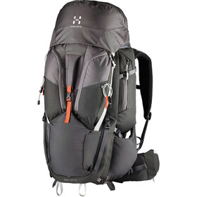 Haglöfs Nejd 65 Backpack magnetite/rock